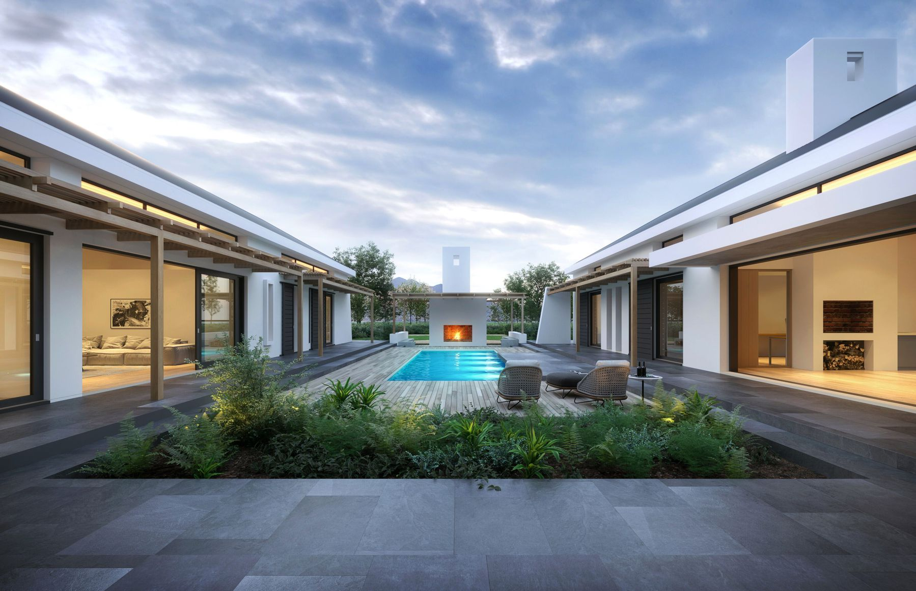 images/acres7/phillips-van-jaarsveldt-architects-acres-plot-73.jpg